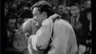 Sunrise: A Song of Two Humans (1927) 7/9