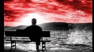 Chevelle - Highland's Apparition Lyrics