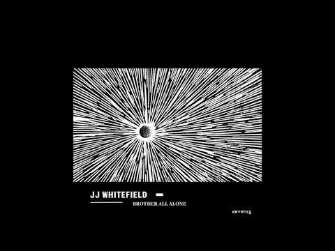 JJ Whitefield - Rubikon online metal music video by JJ WHITEFIELD