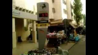 preview picture of video '2012, A Vendre Magasin 19m²(+WC),Hay Rahma,Salé.حانوت للبيع، حي الرحمة، سلا'