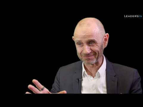 Still Image from the video: Evan Davis Politics – Who's on my side?