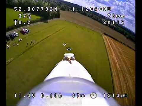 spitfire-landing-fpv-capture