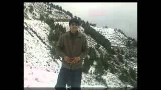 preview picture of video 'sunny batkhela'