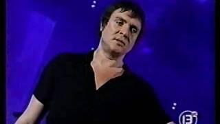 Duran Duran - White Lines (DVD Festival De Viña 2000)