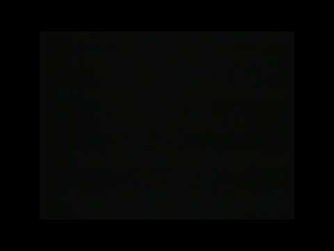 Boyz II Men - End Of The Road Screenshot 2