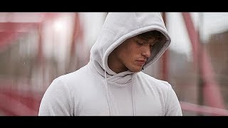 DAVID LAID ft. Gymshark - FITNESS MOTIVATION 2019 💪