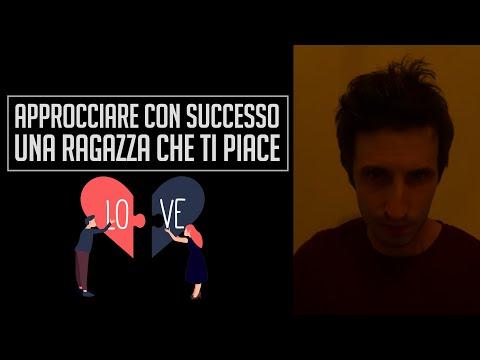 Video Ragazze con il sesso anale