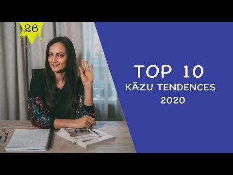Kā nopelnīt naudu mājās sievietei 2020. gads