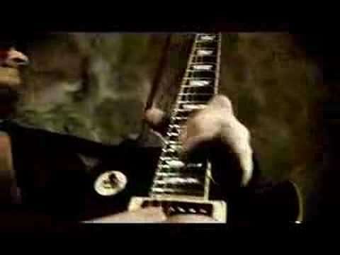 Carnivora - Sweet delight online metal music video by CARNIVORA
