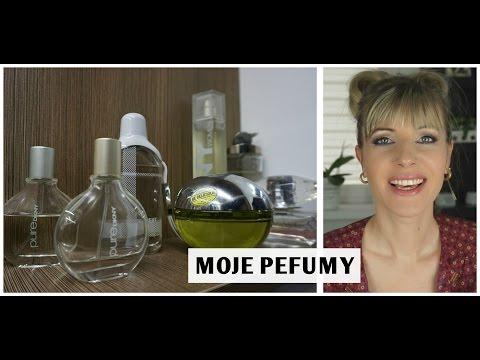 Wideo kobiecego działania patogenów