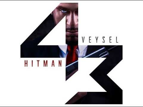 Veysel - Geldklammer (Official Audio)