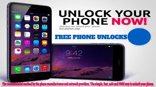 How to unlock any Alcatel from Boost Mobile FREE