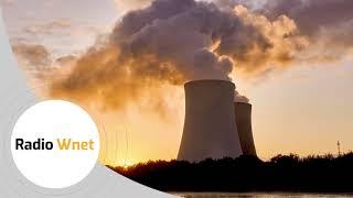 RW Roszkowski: Elektrownia jądrowa na pewno nie powstanie w Bełchatowie. To miejsce się nie nadaje