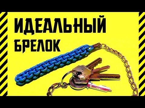 , title : 'Как сделать идеальный брелок для самозащиты Легальный для ношения и на таможне. Вырубает врага 100%'
