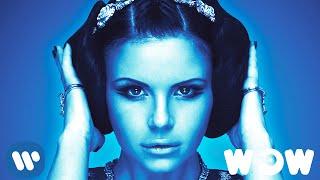 ИНФИНИТИ - АЛЛО - Премьера песни на WOW TV (лирик-видео)