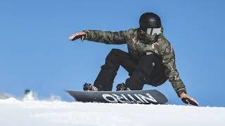 EU 152 Multicoloured Nitro Mens Squash Felle Freeride by Kohla /´21 Snowboards
