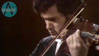 Pinchas Zukerman, Marc Neikrug: Johannes Brahms - Viola Sonata Opus 120 No. 1