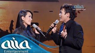 Chiều Tây Đô   Tuấn Vũ & Mỹ Huyền | Nhạc Sĩ: Lam Phương (ASIA 57)