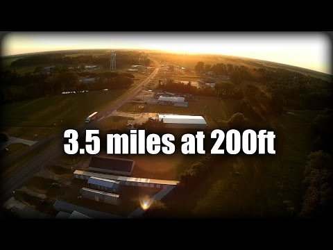 35-miles-at-200ft-skyhunter-with-vector-osd
