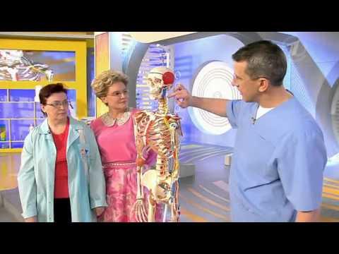 Плексит. Воспаление плечевого сплетения