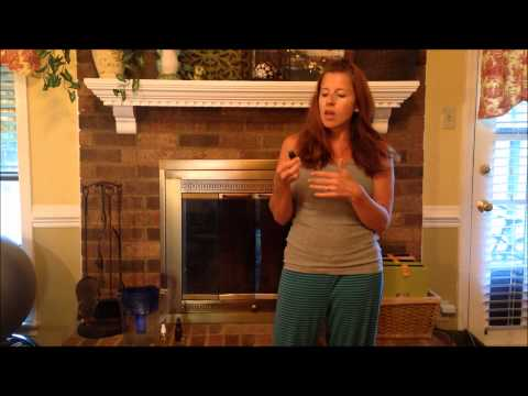 Video Medicinal Uses For Frankincense Oil