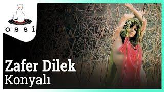 Zafer Dilek / Konyalı