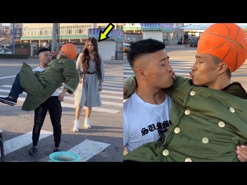 Best funny videos 2018 ● People doing stupid things compilation P1