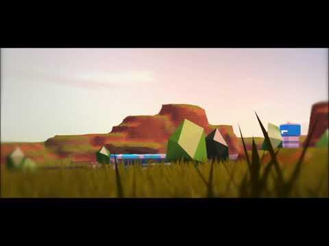 Jailbreak Roblox - roblox jailbreak trailer