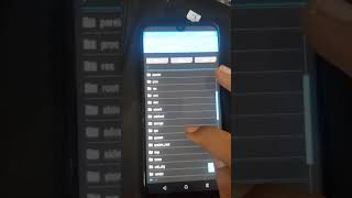 Redmi note 7 miui 10 mi account and frp unlock without full