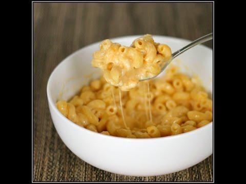 Paula Deen Mac and Cheese | How to Make Paula Deen Mac and Chese | Homemade Paula Deen Mac and Chese