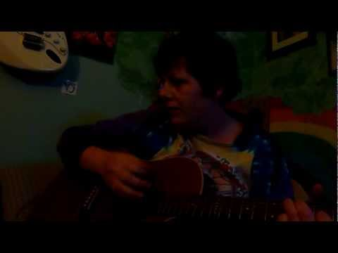 Turning Page by Sleeping At last cover