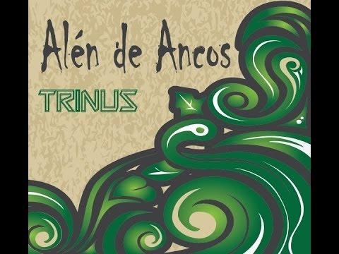 Alén de Ancos - Trinus - Equilibrio