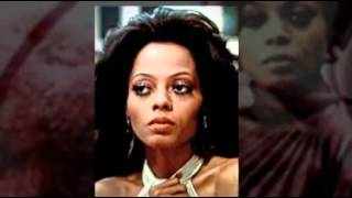 DIANA ROSS fool for your love