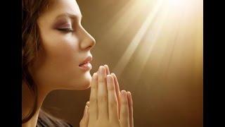 Прости меня мой Бог «Аудио стихи, поэзия»