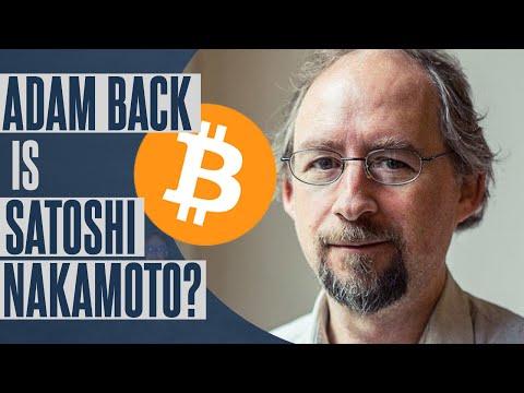 Bitcoin atm orlando
