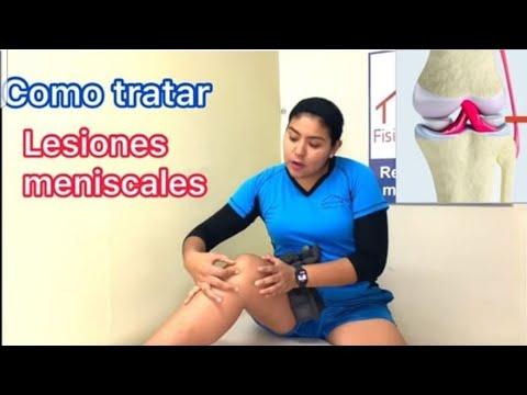 Steroizi pentru tratamentul artrozei