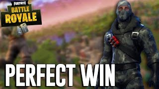 LIKE and SUBSCRIBE if you enjoyed this video! WATCH ME LIVE ON TWITCH! https://twitch.tv/Ninja Join my Notification Squad: click the