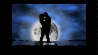 Tormento d'amore.wmv Agnaldo Rayol e Charlotte Church (com tradução)