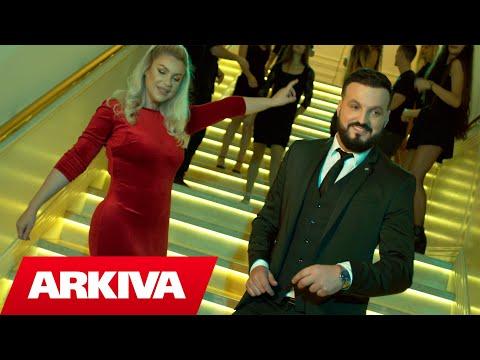 Silva Gunbardhi ft Gazmend Kelmendi - Me Kismet
