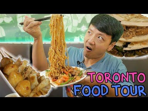 mp4 House Of Wok Toronto, download House Of Wok Toronto video klip House Of Wok Toronto