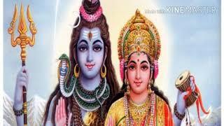 Shiv Shankar Rakhwala somwar bhajan