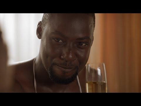 MTV Shuga 4 episode 6 SEASON FINALE