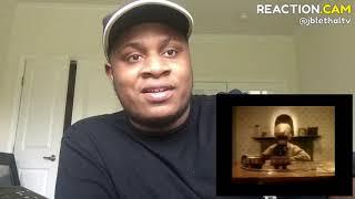 Queen - Radio Ga Ga (Official Video) Reaction