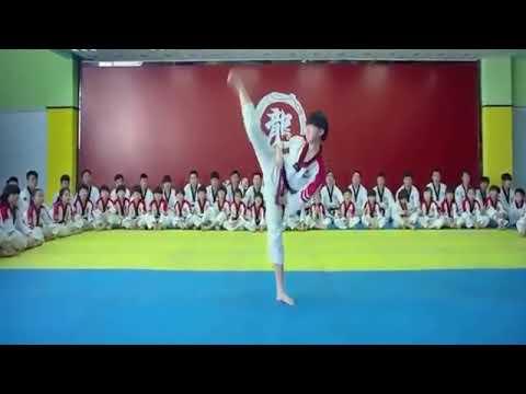 Yelili yelila Arabic 3D video song