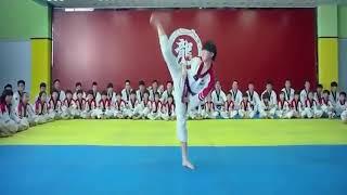 Yelili Yelila Arabic 3d Mp3 Song