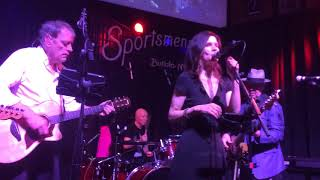 10,000 Maniacs: Big Star: Live September 30, 2017