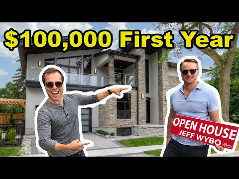 mp4 Real Estate Agent Ontario, download Real Estate Agent Ontario video klip Real Estate Agent Ontario