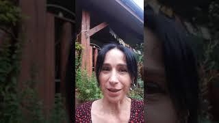Film do artykułu: Renata Przemyk: Stop...