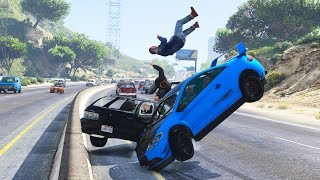 most realistic gta v mods - TH-Clip