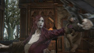bloodborne simon s bowblade part 3 most popular videos
